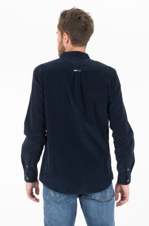 Marškiniai TJM CORD SHIRT-2