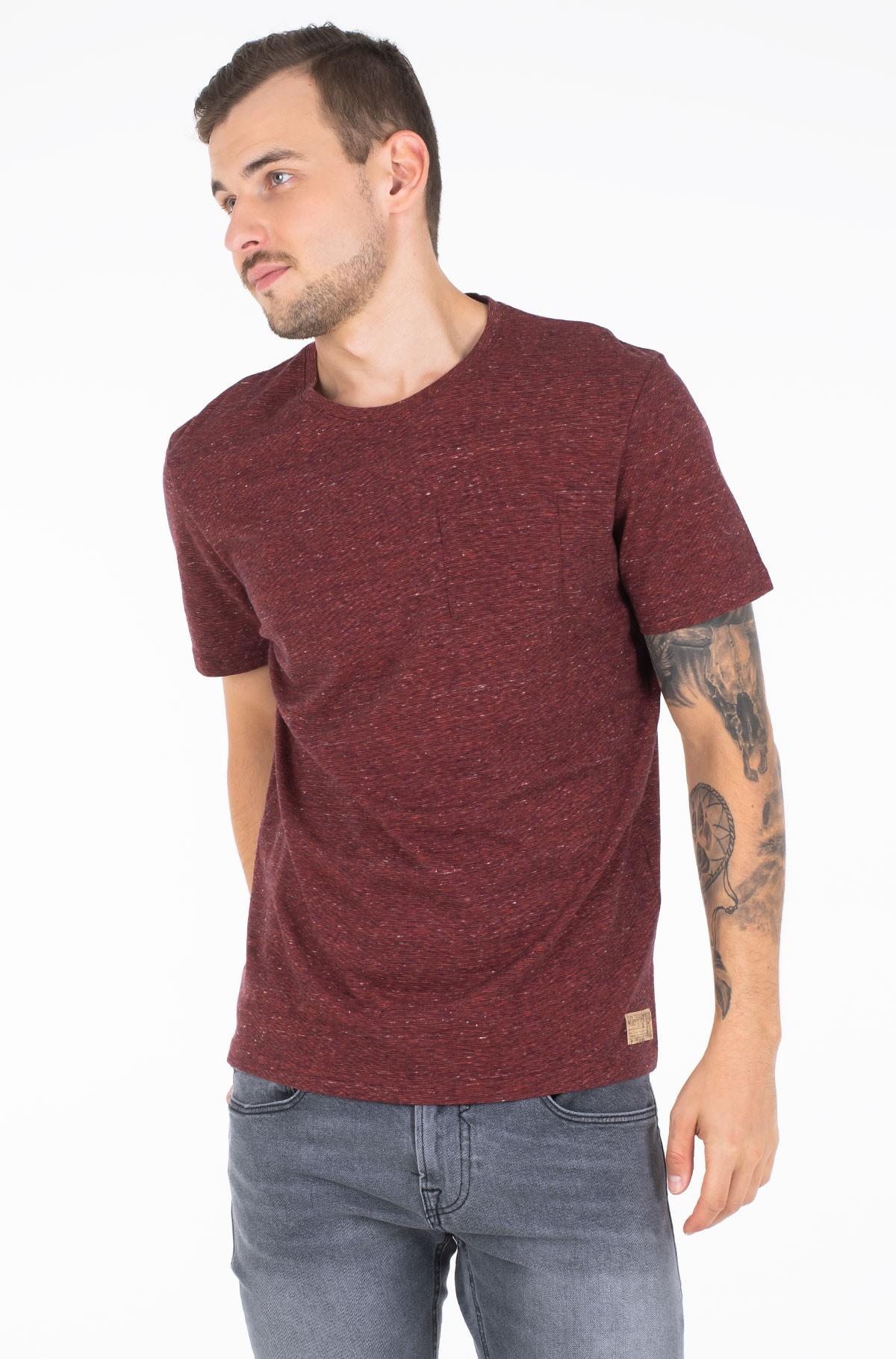 Marškinėliai 1014074-full-1