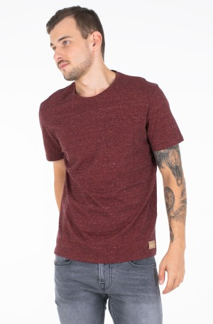 Marškinėliai 1014074-1