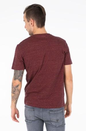 Marškinėliai 1014074-2