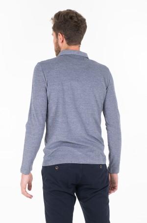 Polo marškinėliai ilgomis rankovėmis 53564-92316-2