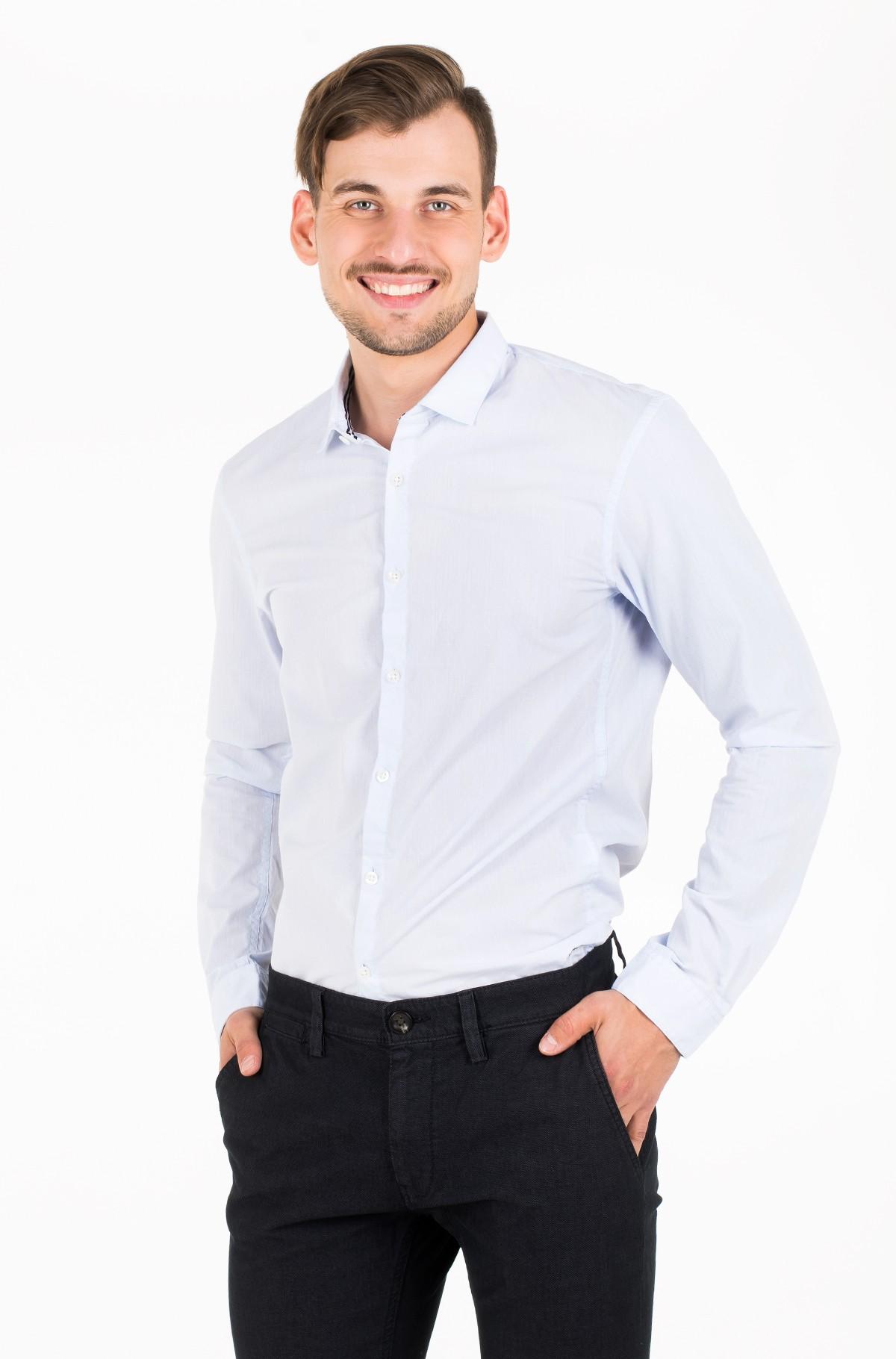 Marškiniai 1013589-full-1