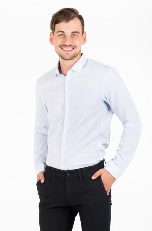 Marškiniai 1013589-1