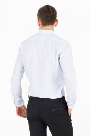 Marškiniai 1013589-2