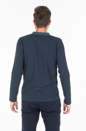 Polo marškinėliai ilgomis rankovėmis 31.128101-2