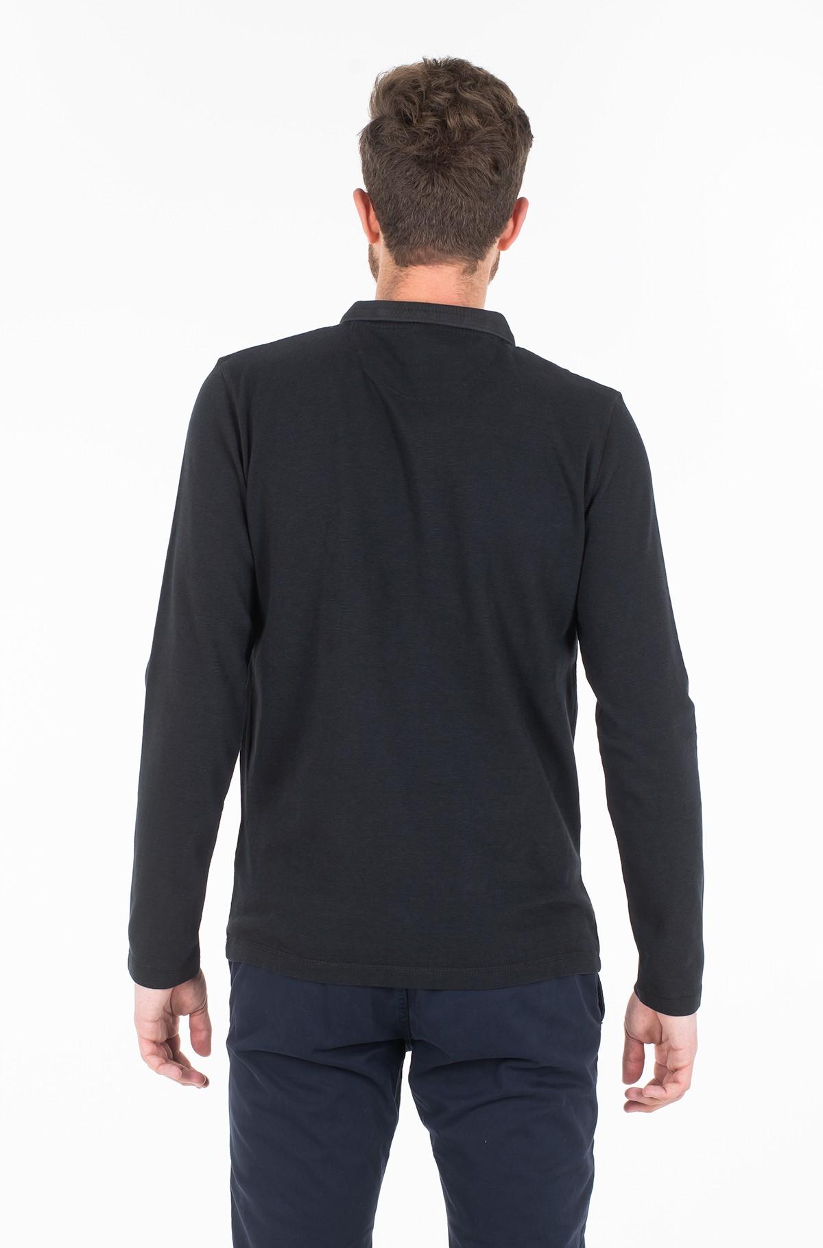 Polo marškinėliai ilgomis rankovėmis 31.128101-full-2
