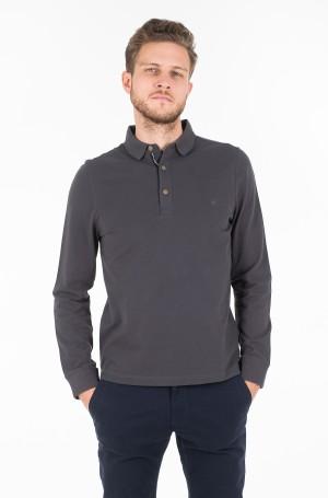 Polo marškinėliai ilgomis rankovėmis 31.128086-1