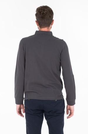 Polo marškinėliai ilgomis rankovėmis 31.128086-2