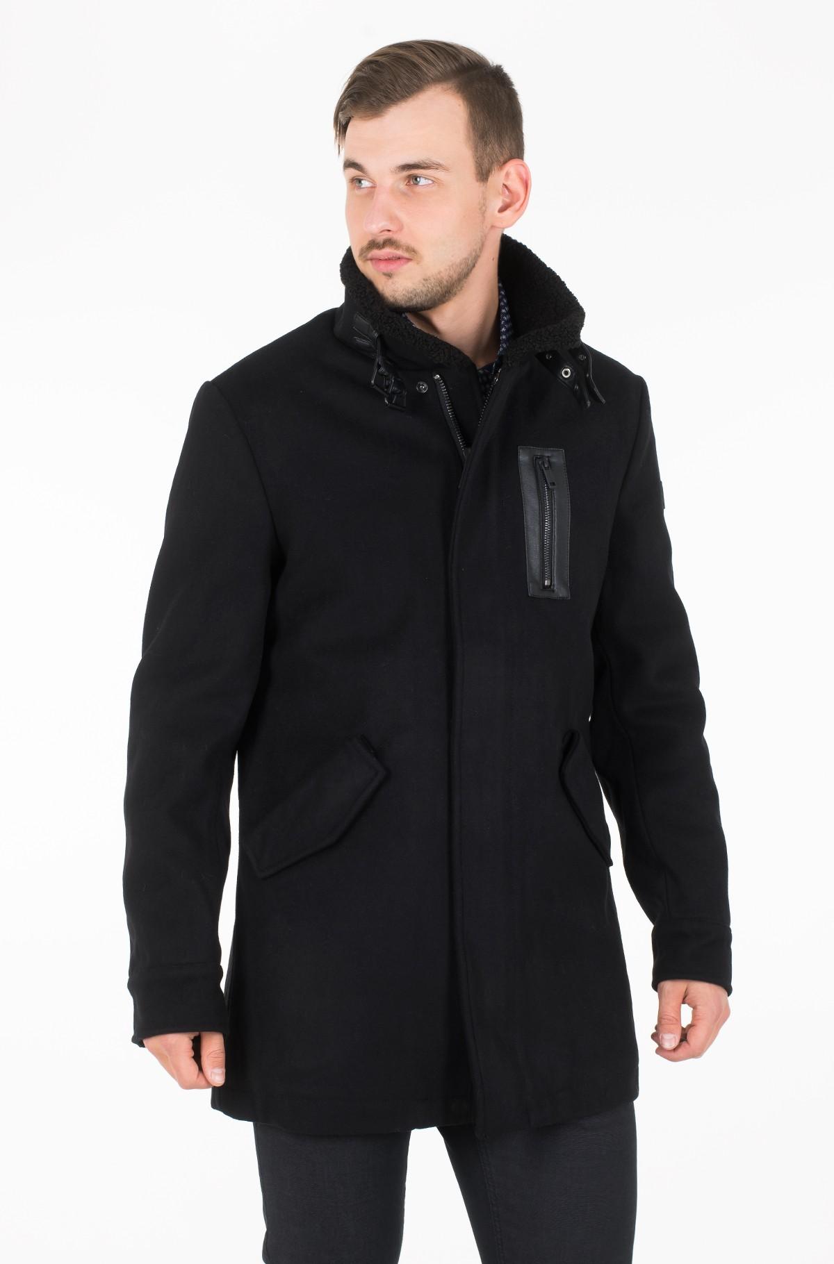 Coat M94L48 WC290-full-1
