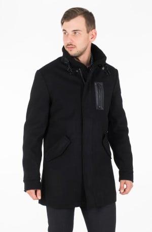 Coat M94L48 WC290-1