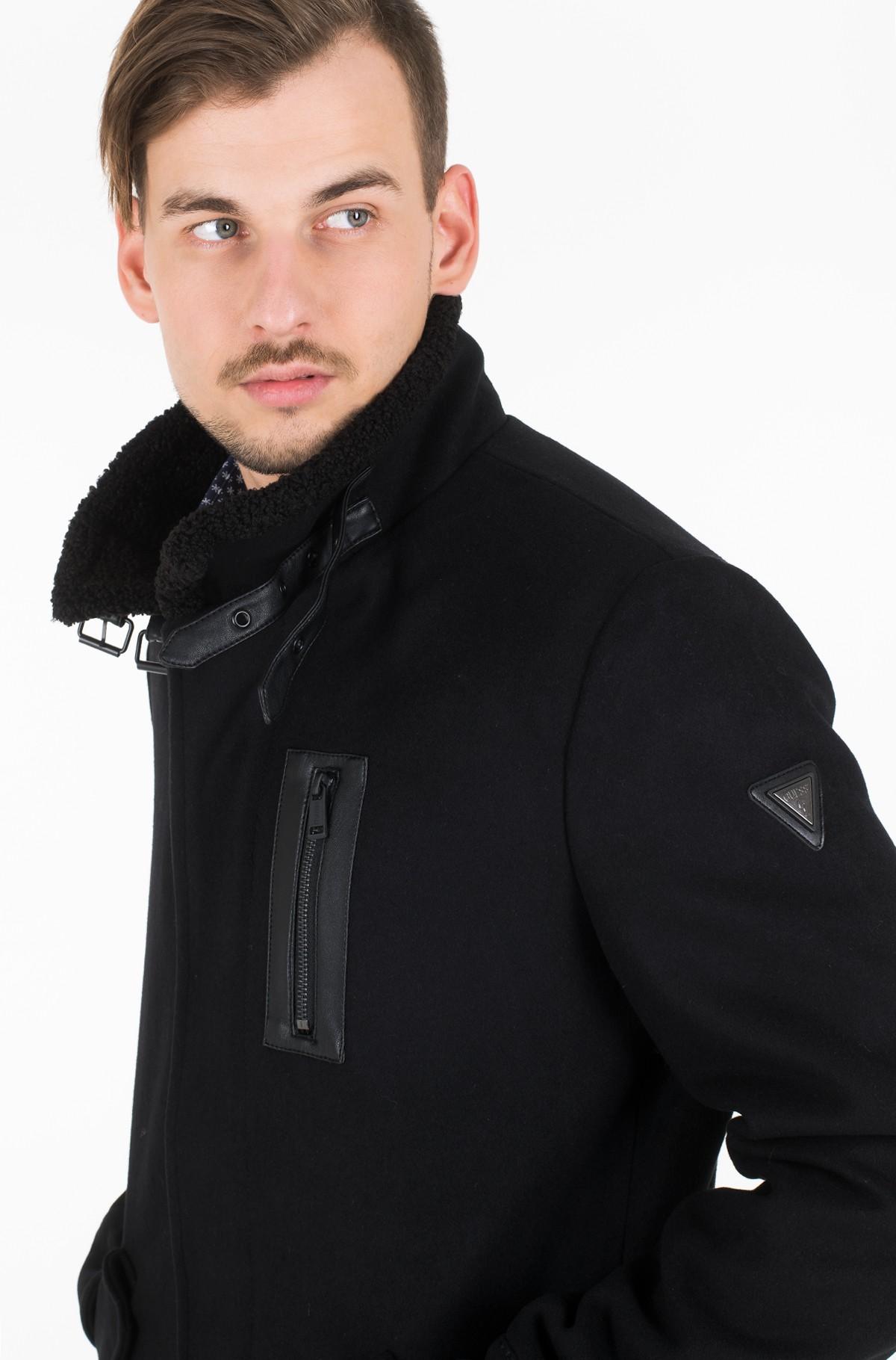 Coat M94L48 WC290-full-2