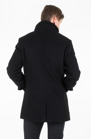 Coat M94L48 WC290-3