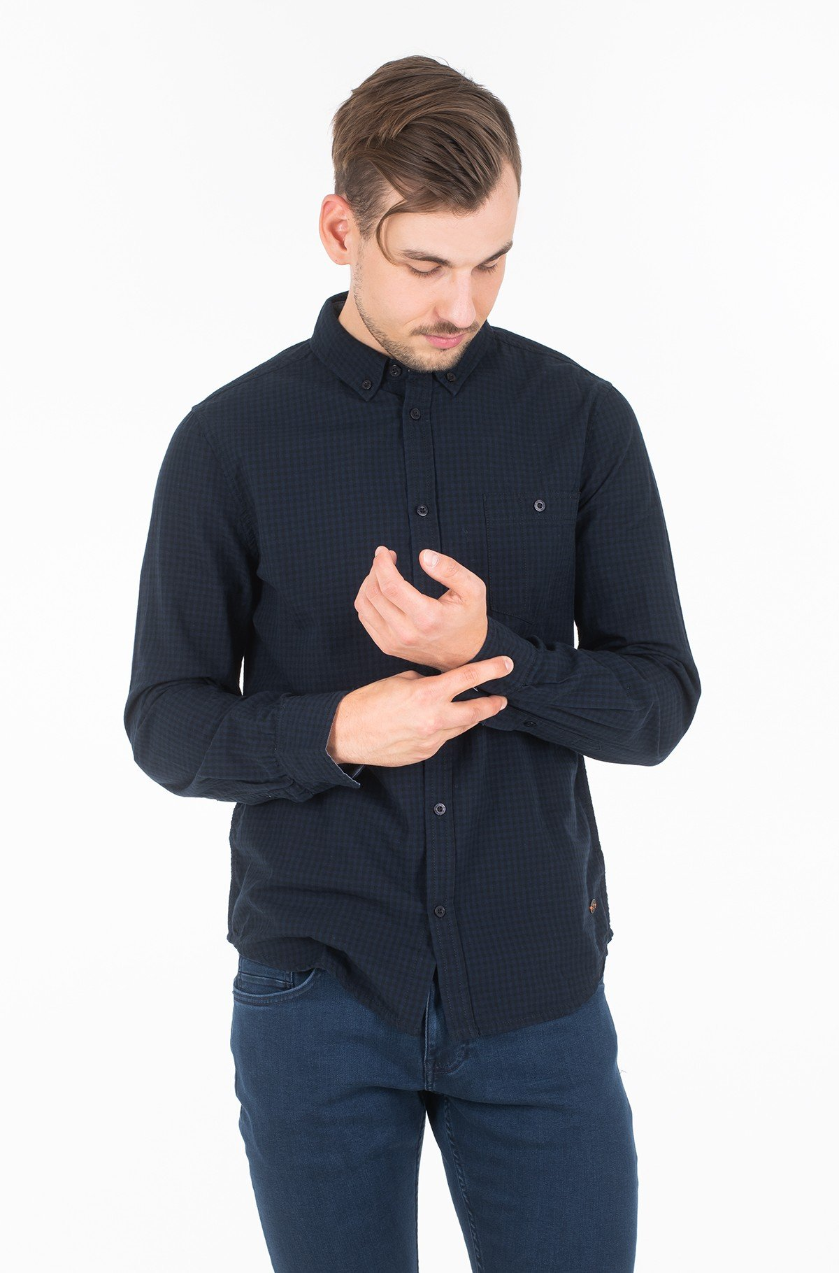 Marškiniai 1008160-full-1