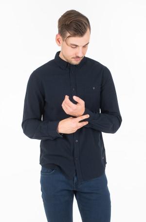 Marškiniai 1008160-1