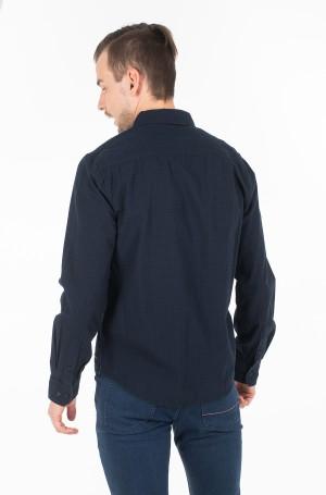 Marškiniai 1008160-2