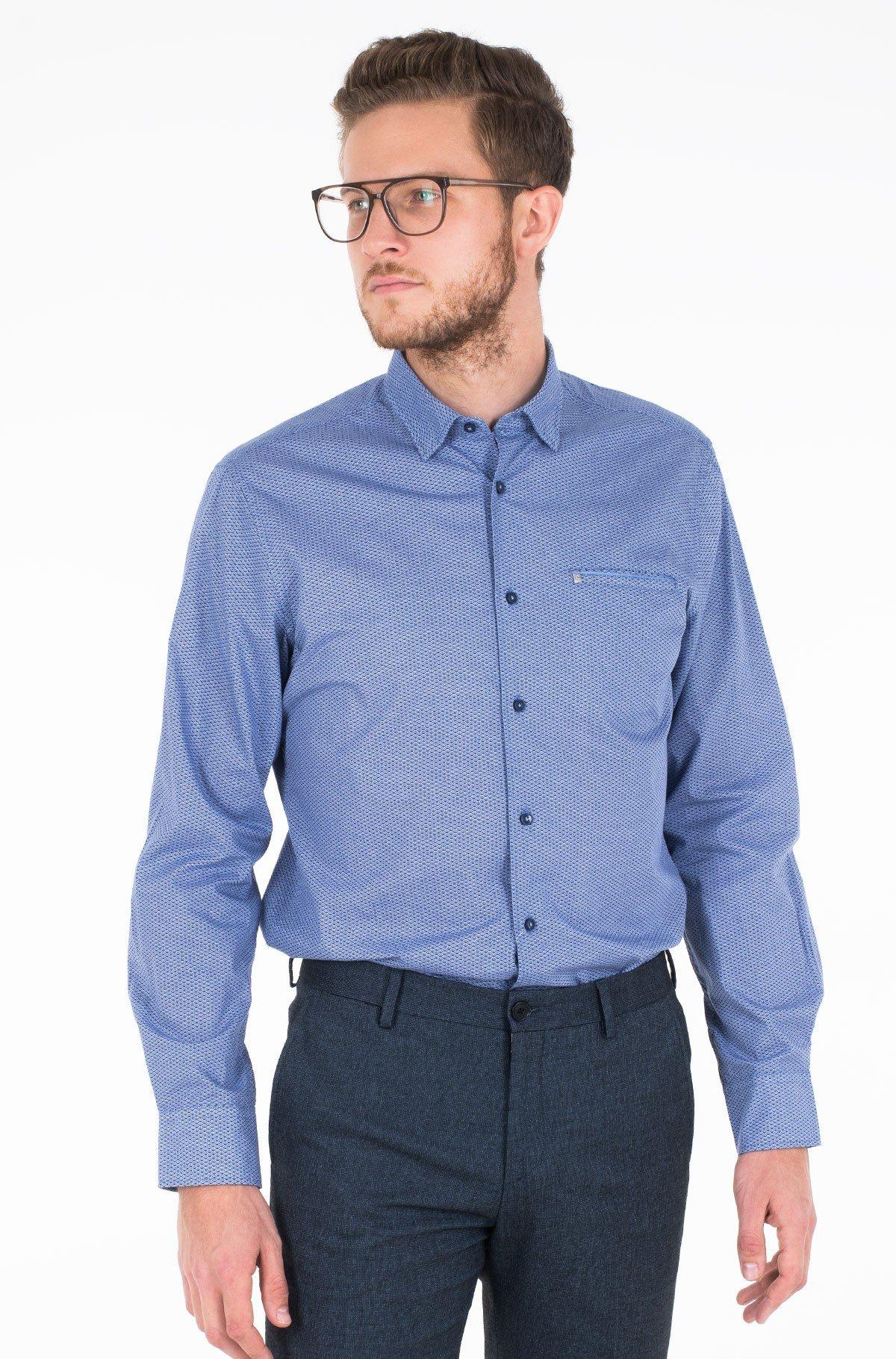 Marškiniai 5876-26931-full-1