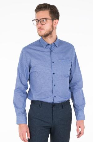 Marškiniai 5876-26931-1