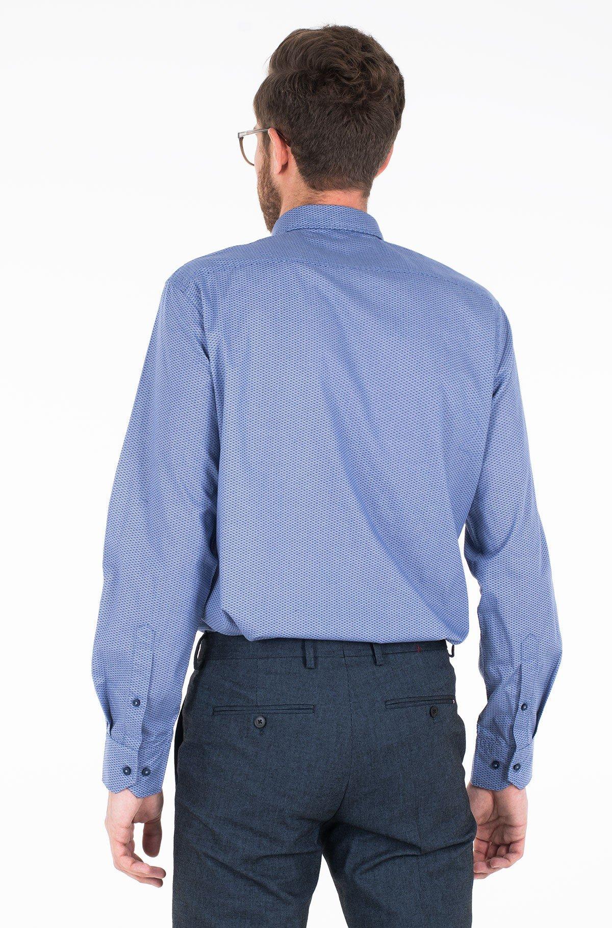 Marškiniai 5876-26931-full-2