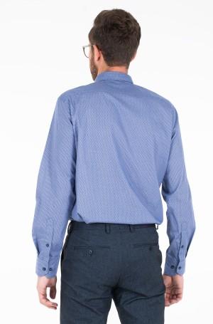 Marškiniai 5876-26931-2