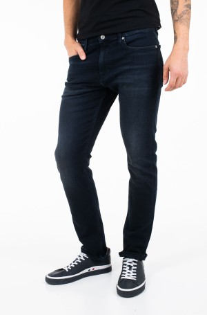 Jeans CKJ 026 SLIM-1