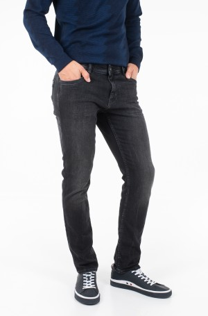 Jeans 1015427-1