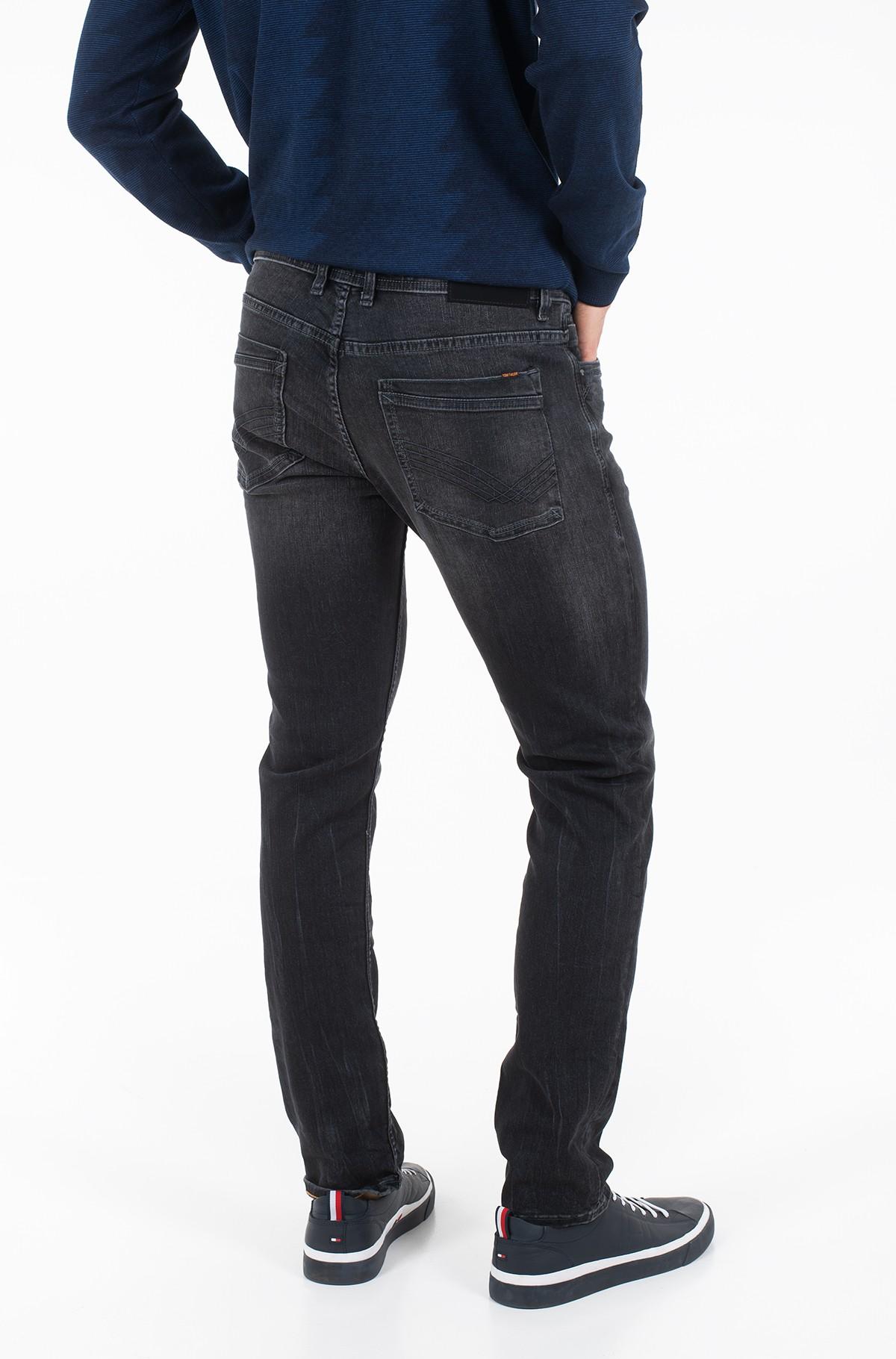Jeans 1015427-full-2