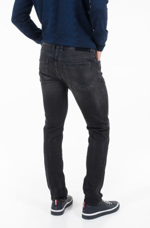 Jeans 1015427-2