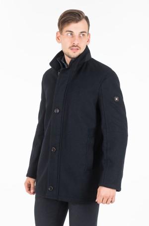Coat 69110-4530-1