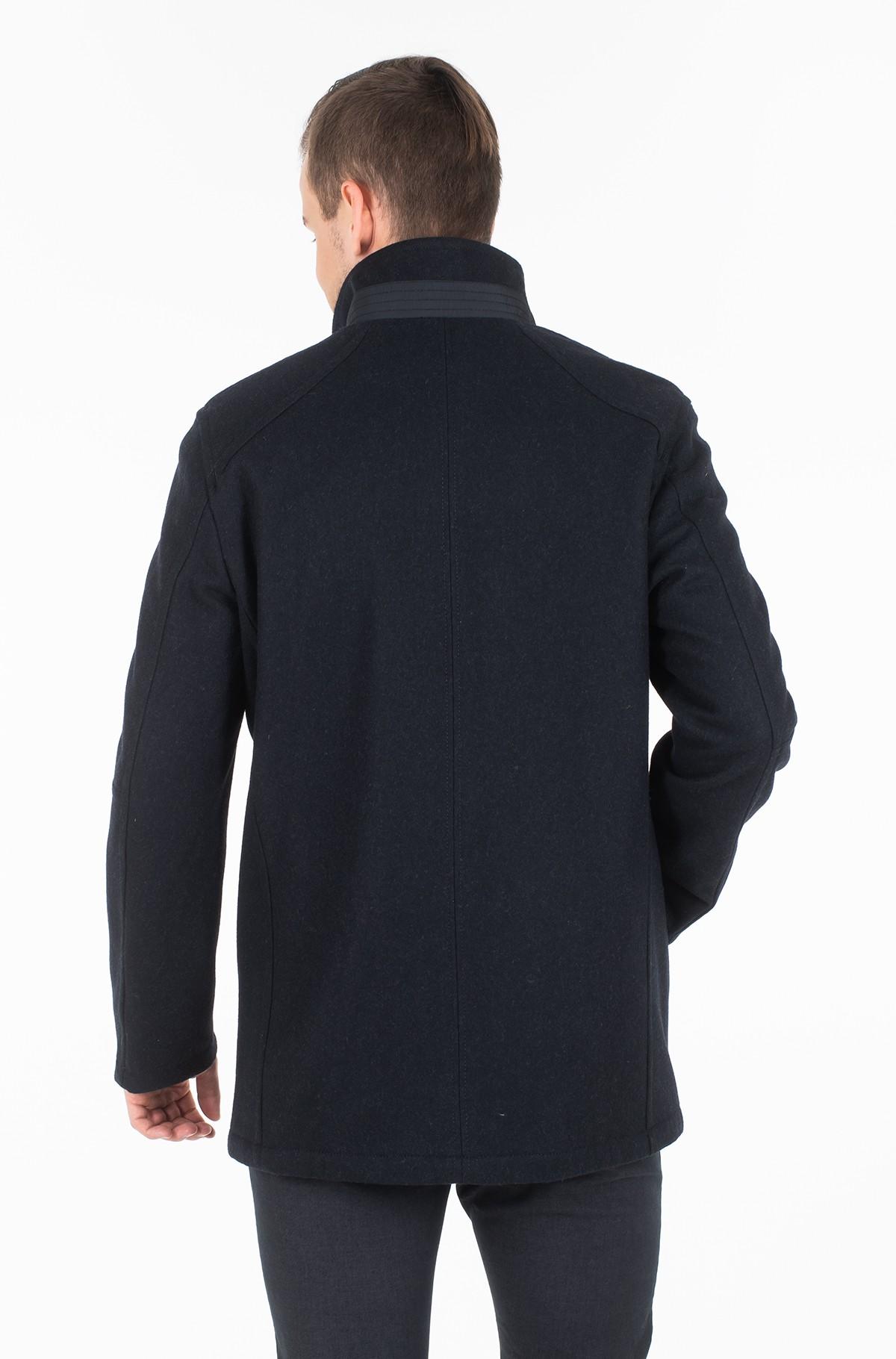 Coat 69110-4530-full-2