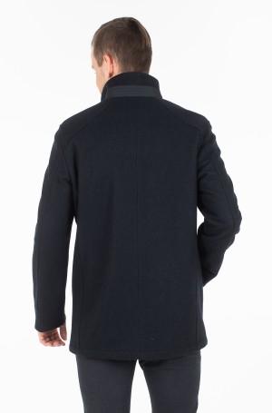 Coat 69110-4530-2