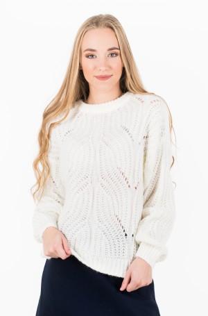 Sweater 1013939-1