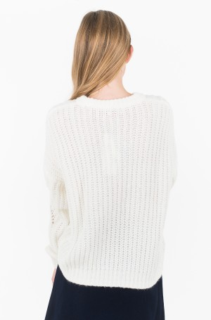 Sweater 1013939-2