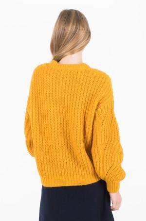 Sweater 1013939-3