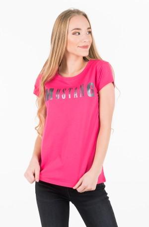 Marškinėliai 1009542-1