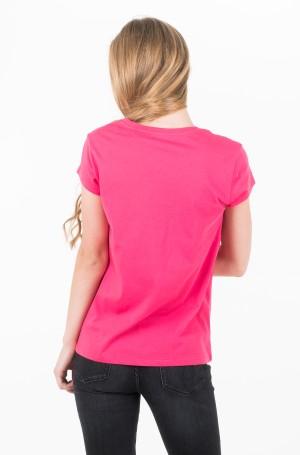 Marškinėliai 1009542-2