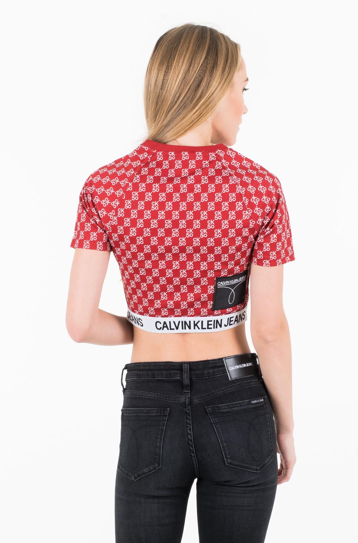 Marškinėliai MILANO SS TOP-full-2