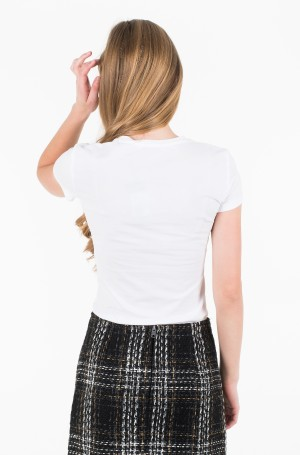 Marškinėliai W94I40 K7NG0-2