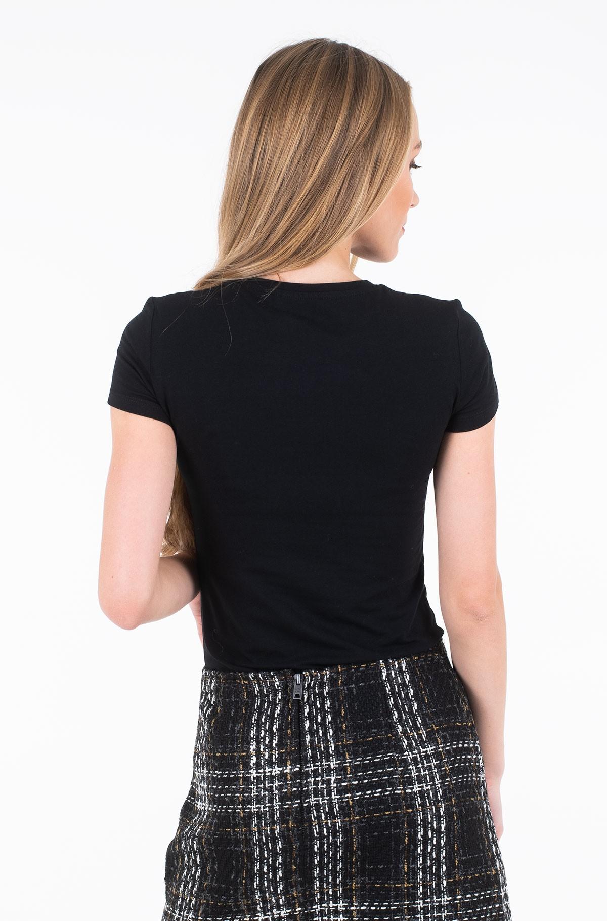 Marškinėliai W94I40 K7NG0-full-3