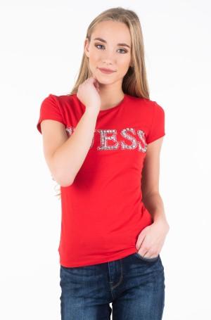 Marškinėliai W94I40 K7NG0-1