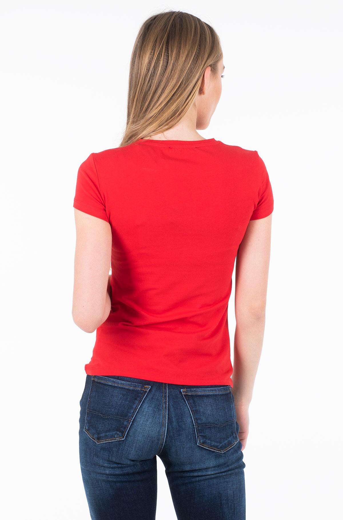 Marškinėliai W94I40 K7NG0-full-2