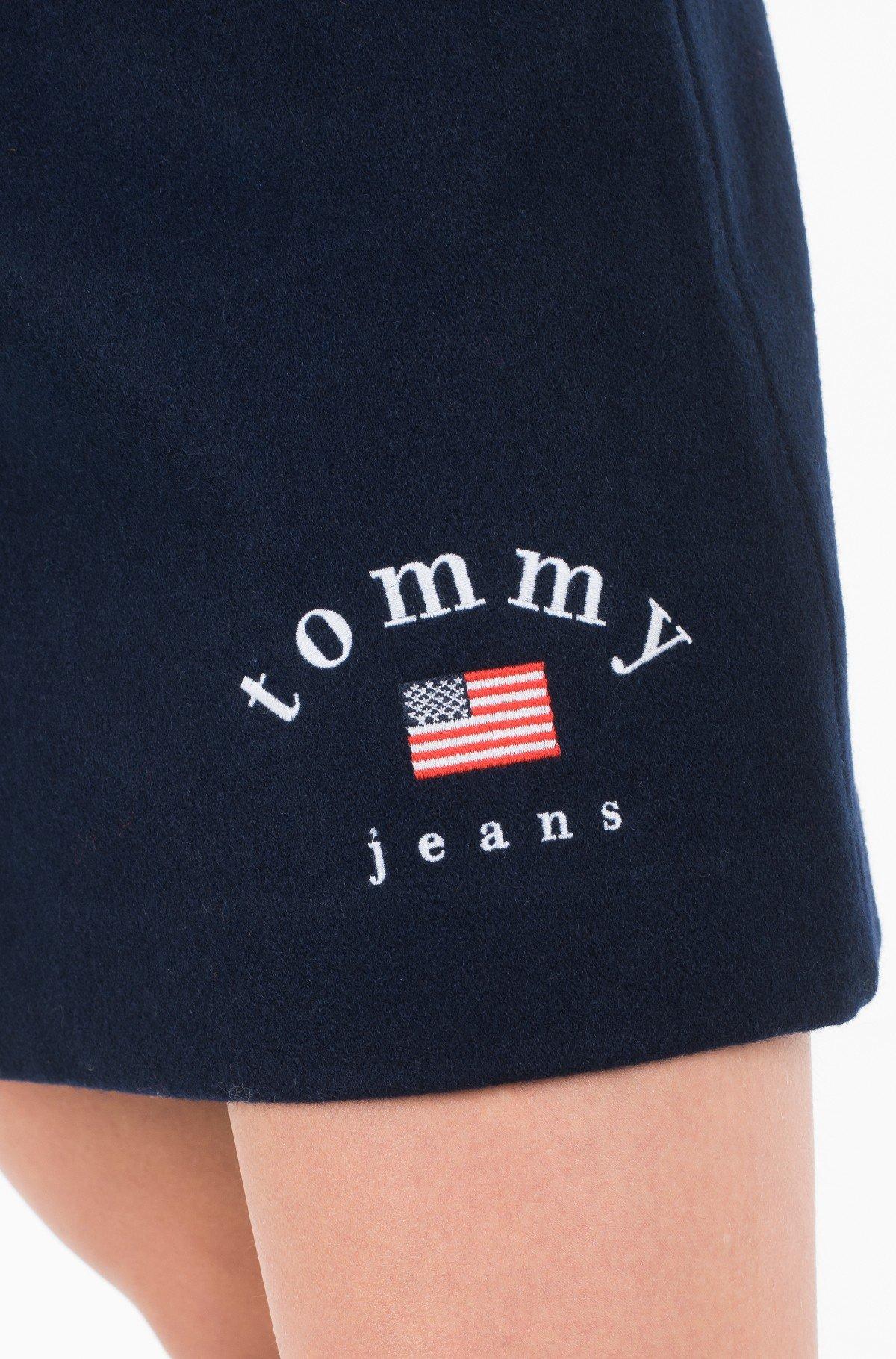 Skirt TJW AMERICANA A-LINE SKIRT-full-3