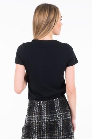 Marškinėliai MIKA/PL504270-3