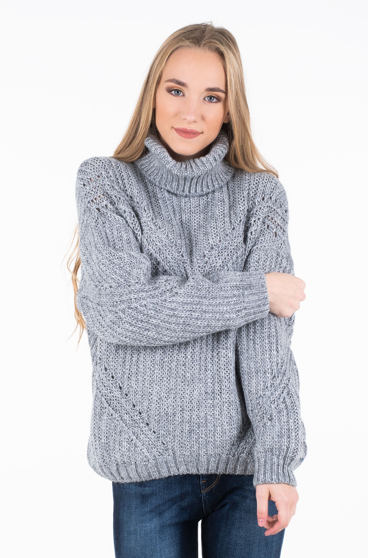 Sweater CRYSTAL/PL701550-full-1