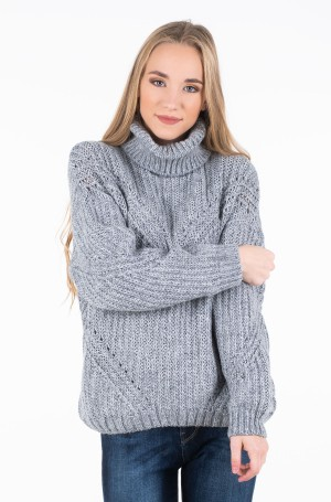 Sweater CRYSTAL/PL701550-1