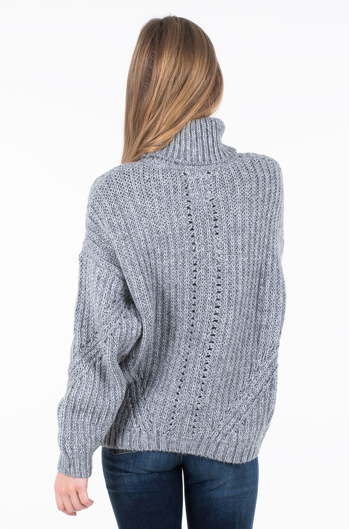 Sweater CRYSTAL/PL701550-full-2