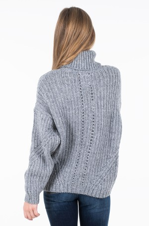 Sweater CRYSTAL/PL701550-2