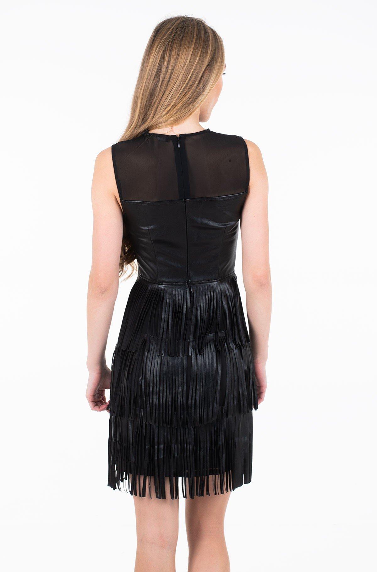 Dress W94K18 WCRX0-full-2