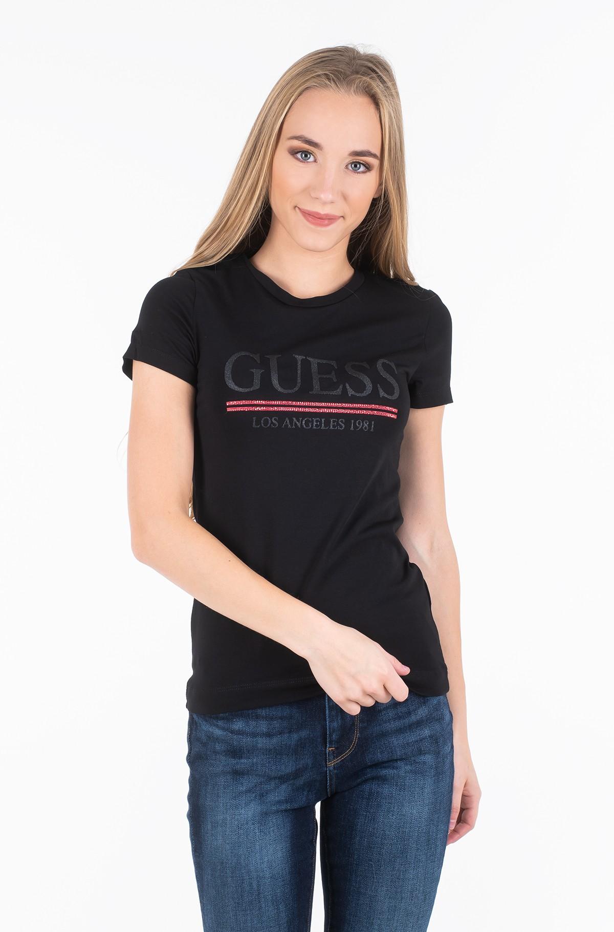 Marškinėliai W94I20 J1300-full-1