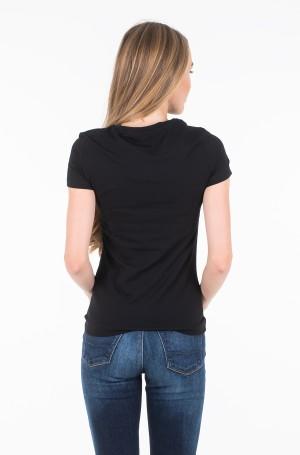 Marškinėliai W94I20 J1300-2