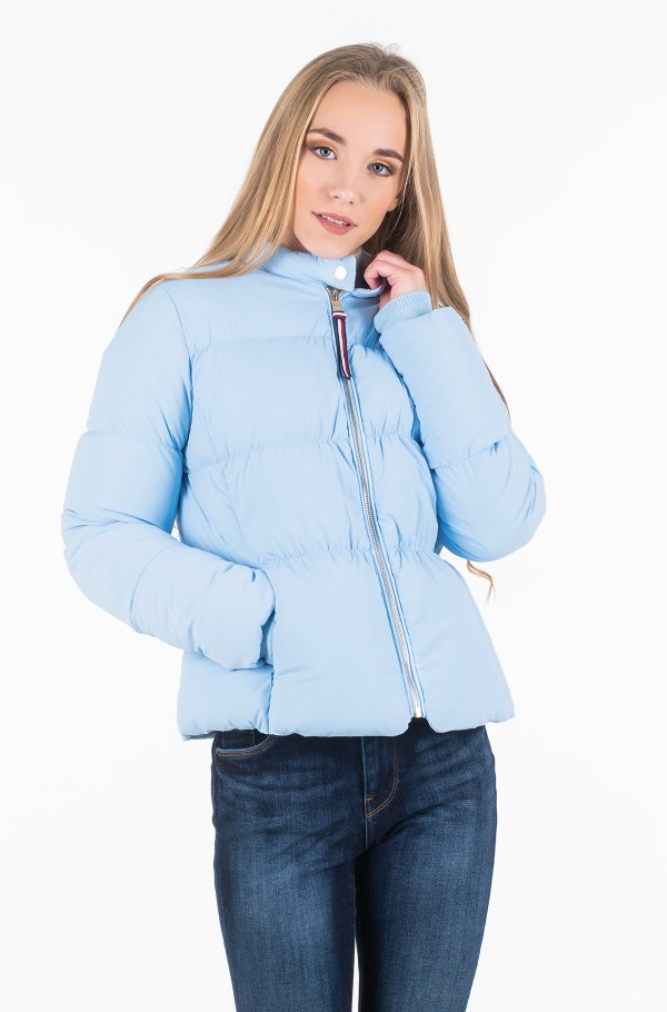 MIRANDA STRETCH DOWN JACKET